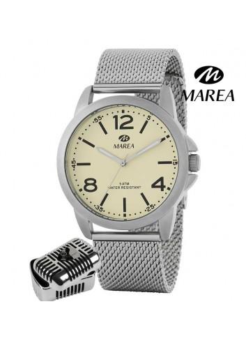 reloj-marea-manuel-carrasco-cadena-malla-hombre-b41219-1-esfera-crema