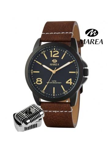 reloj-marea-manuel-carrasco-hombre-b41218-3-correa-piel-marron
