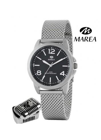 reloj-marea-manuel-carrasco-cadena-malla-mujer-b41222-2-esfera-negra