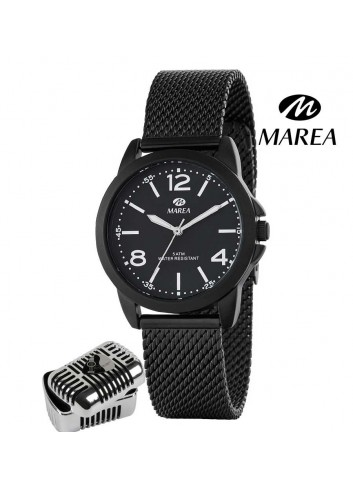 reloj-marea-manuel-carrasco-cadena-malla-mujer-b41222-3-negro