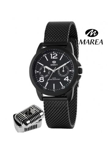 reloj-marea-manuel-carrasco-negro-cadena-malla-mujer-b41223-3