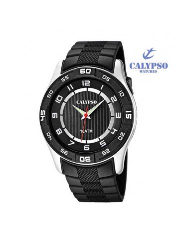 reloj-calypso-hombre-esfera-blanca-correa-goma-negra-redondo-k6062-4