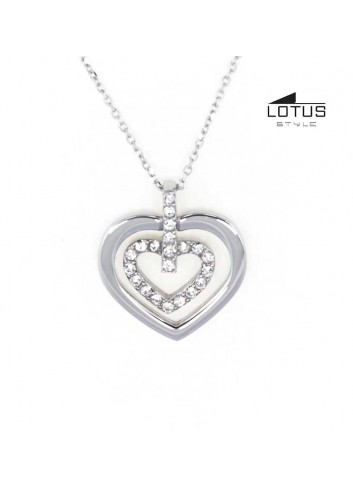 gargantilla-lotus-style-con-colgante-doble-corazon-circonitas-acero-ls1867-11