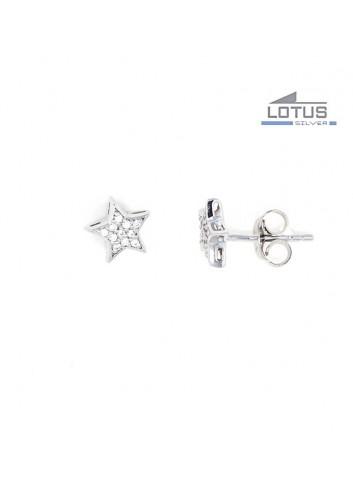 pendientes-lotus-silver-estrella-circonitas-lp1622-41