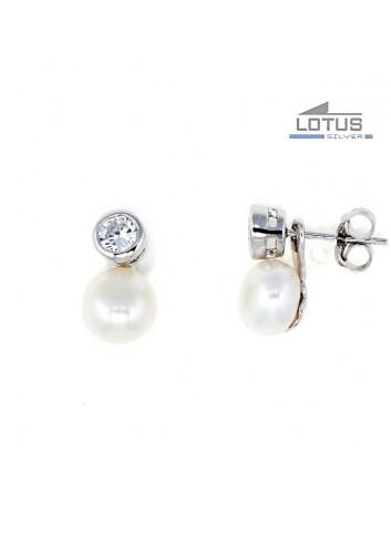 pendientes-circonita-perla-desmontable-lp1765-41