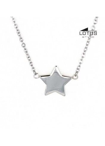 gargantilla-lotus-style-estrella-circonitas-acero-ls1864-1-1