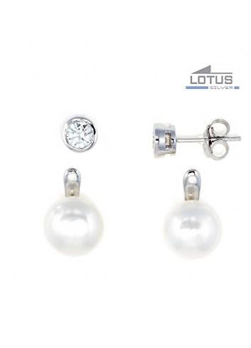 pendientes-lotus-silver-circonita-perla-lp1765-4-2