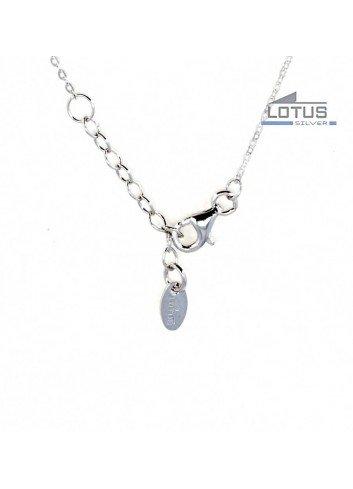gargantilla-lotus-silver-arbol-de-la-vida-circonitas-lp1746-1-1