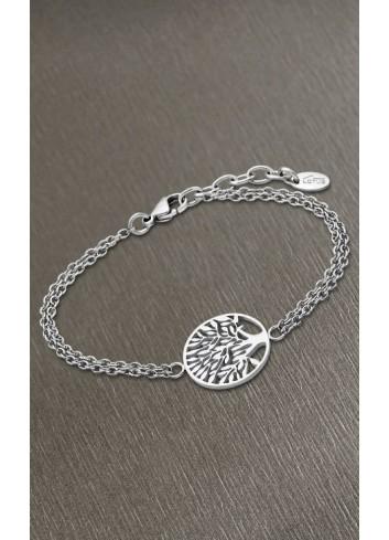 pulsera-lotus-style-arbol-de-la-vida-acero-doble-cadena-ls1898-2-1