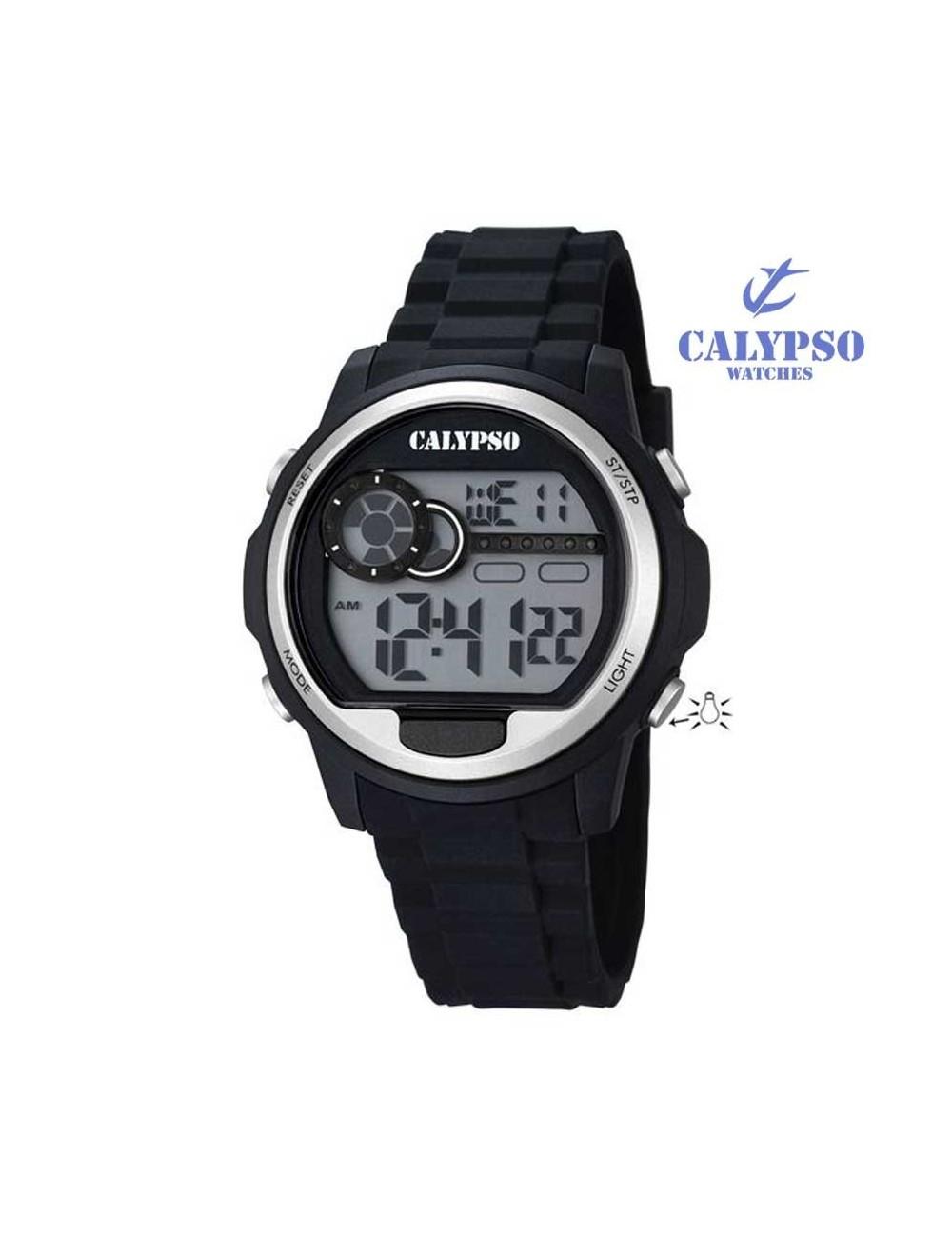 reloj-calypso-hombre-o-nino-digital-silicona-negro-plateado-k5667-1