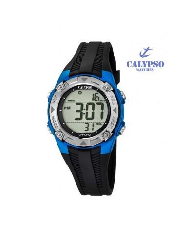 reloj-calypso-nino-digital-caucho-azul-y-plateado-k5685-5