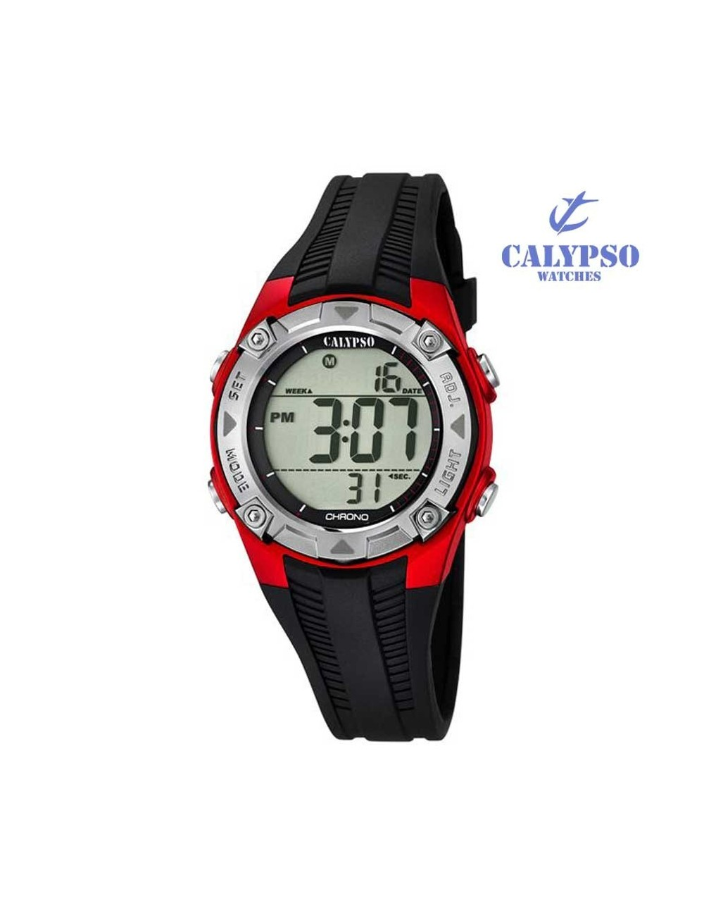 reloj-calypso-nino-digital-caucho-rojo-y-plateado-k5685-6