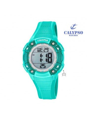 reloj-calypso-nina-digital-caucho-turquesa-k5728-4