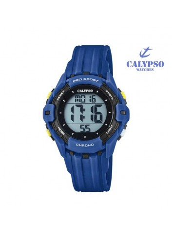 reloj-nino-calypso-digital-goma-azul-oscuro-k5740-4