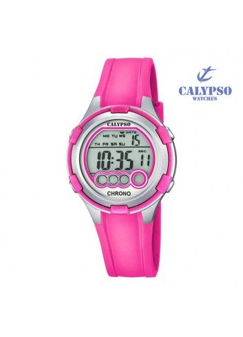 reloj-nina-calypso-digital-goma-fucsia-k5692-3