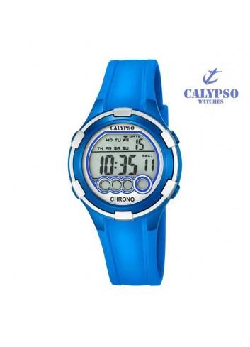 reloj-nino-calypso-digital-goma-azul-k5692-4