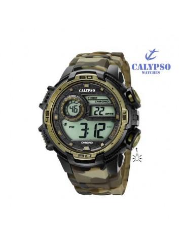 reloj-hombre-camuflaje-calypso-digital-goma-k5723-6