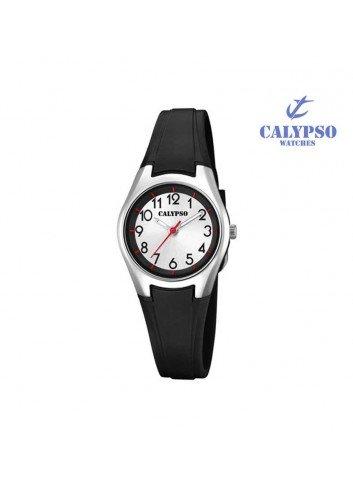 reloj-calypso-goma-negro-redondo-k5750-6