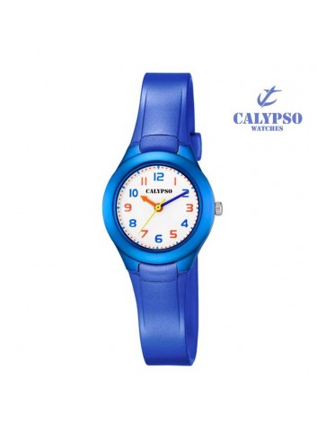 reloj-calypso-nino-nina-goma-azul-oscura-redondo-k5749-6