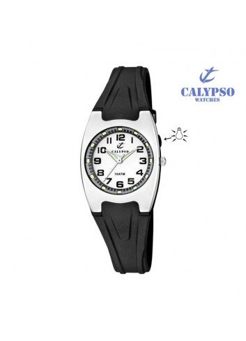 reloj-calypso-goma-negro-con-luz-k6042-f