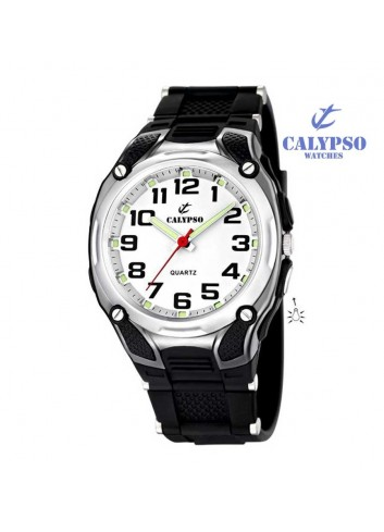 reloj-hombre-calypso-goma-con-luz-k5560-4
