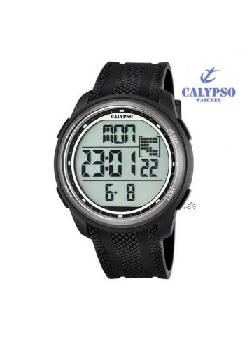 reloj-calypso-hombre-digital-goma-negro-k5704-8