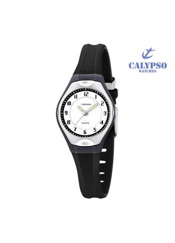 reloj-calypso-goma-sumergible-negro-k5163-j