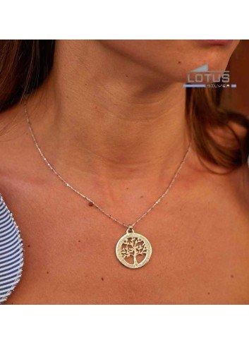 gargantilla-lotus-silver-arbol-de-la-vida-lp1641-1-1