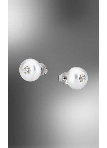 pendientes-lotus-silver-perlas-con-circonita-lp1279-4-1