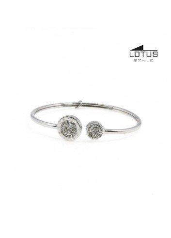 brazalete-acero-lotus-style-2-circulos-circonitas-ls1849-2-1