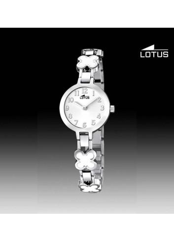 reloj-lotus-cadena-esmalte-blanco-flor-15828-1-redondo