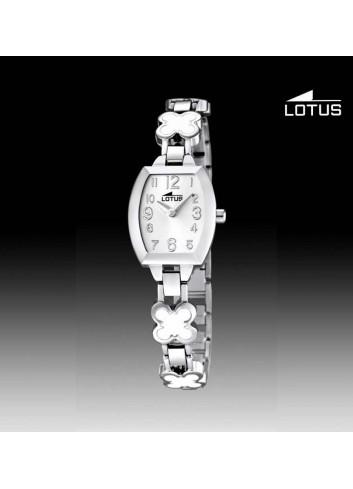 reloj-lotus-cadena-esmalte-blanco-flor-15771-1-tonel