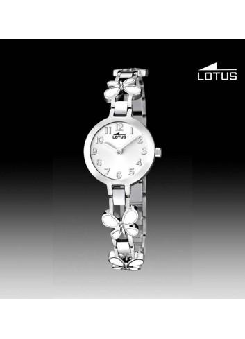 reloj-lotus-cadena-mariposas-blanco-15829-1-redondo