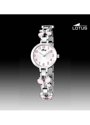 reloj-lotus-cadena-mariposas-rosa-15829-2-redondo