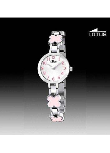 reloj-lotus-cadena-flor-rosa15828-2-redondo