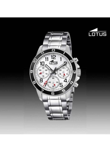 reloj-nino-lotus-cadena-esfera-blanca-18580-1-redondo