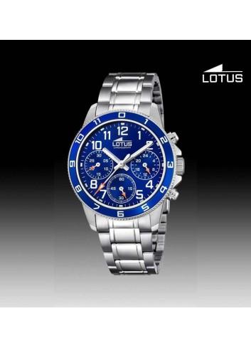 reloj-nino-lotus-cadena-esfera-azul-crono-18580-2-redondo