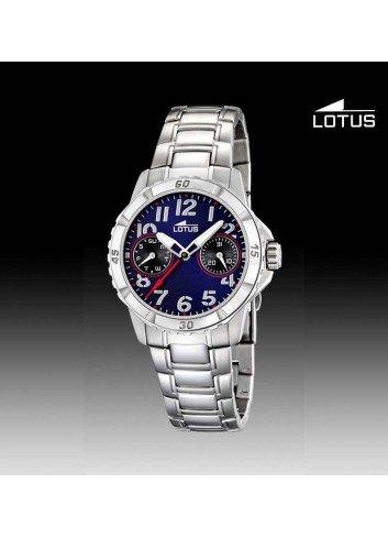 reloj-nino-lotus-cadena-esfera-azul-multifunciones-15652-6-redondo