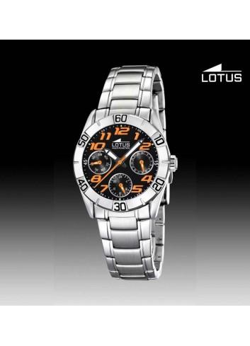 reloj-nino-lotus-cadena-esfera-negra-multifunciones-15650-d-redondo