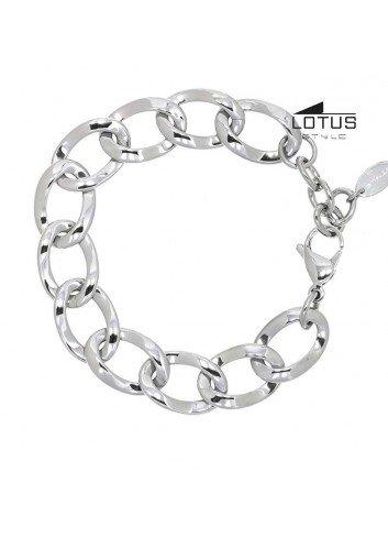 pulsera-lotus-style-eslabones-acero-ls1891-2-1