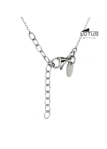 gargantilla-lotus-style-2-circulos-circonitas-acero-ls1913-1-1