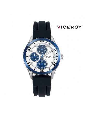 reloj-nino-viceroy-multifunciones-caucho-azul-blanca-401097-35