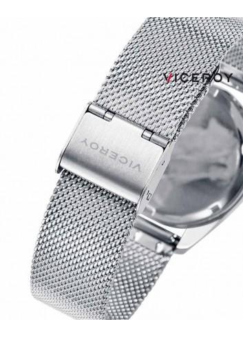 reloj-nino-viceroy-multifunciones-cadena-malla-401103-04