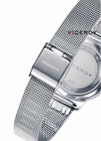 reloj-nina-viceroy-cadena-malla-42322-05