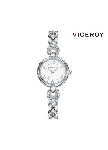 reloj-nina-viceroy-cadena-infinito-42270-05