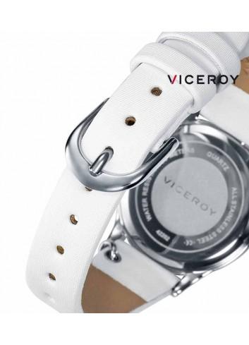 reloj-nina-viceroy-correa-blanca-42202-05