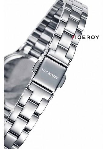 reloj-nina-viceroy-cadena-401024-04