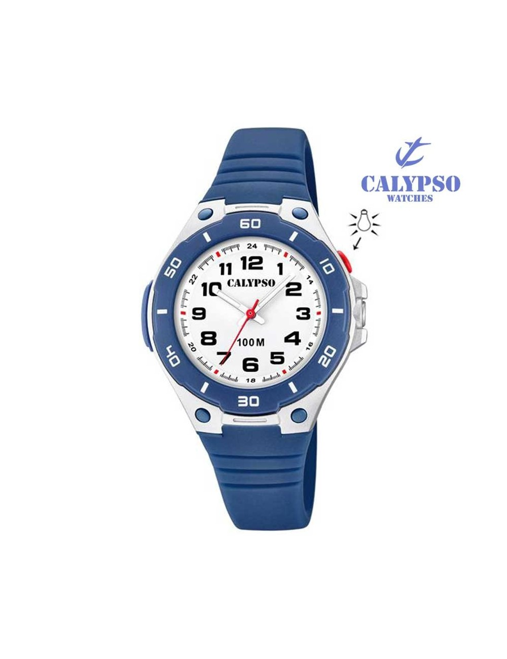 reloj-calypso-nino-correa-silicona-azul-k5758-2