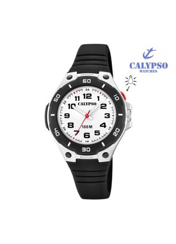 reloj-calypso-nino-correa-silicona-negra-k5758-6