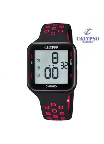reloj-calypsomujer-digital-cuadrado-negro-k57485